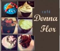 foto-cupom-donna-flor-201x170