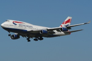 Boeing-747-436-Jumbo-Jet-British-Airways-G-BNLR-Vancouver-Airport-YVR-CYVR-British-Columbia-Canada