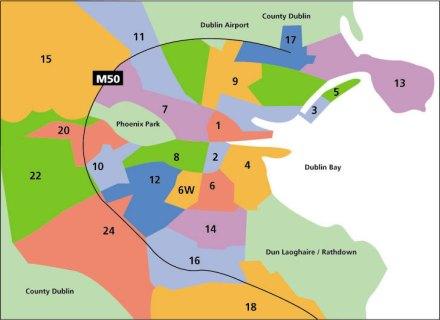 dublin_map1