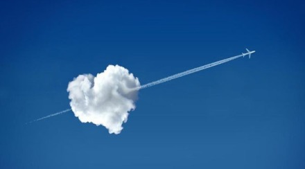 Aviation-Love