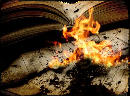 queimando-o-passado1